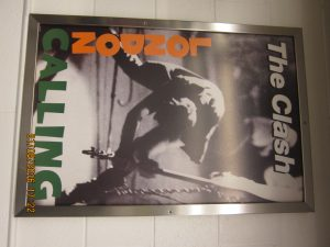 clash_poster_london_calling_1