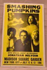 concert_poster_prints_pumpkins_2