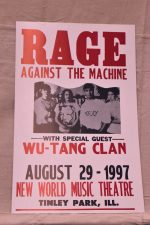 concert_poster_prints_rage_1