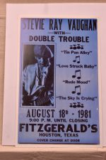 concert_poster_prints_stevie_ray_4