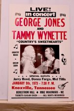 concert_poster_prints_tammy_george_5