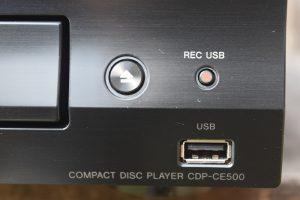 DSC_1290